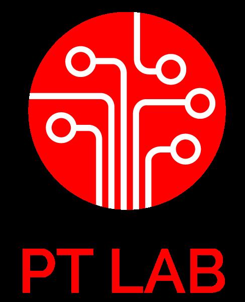 PT LAB