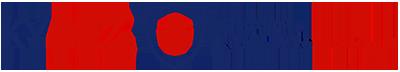 Kybez-logo
